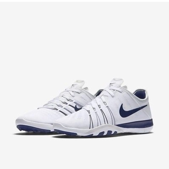 official photos 4ca13 52d93 Nike Free TR 6 Training Shoe